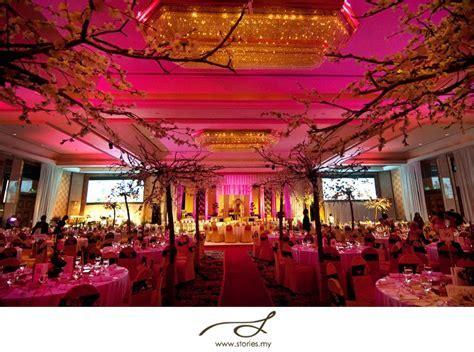 japanese themed wedding   Google Search   Japanese Theme