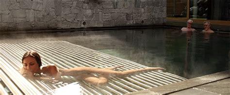 coming to america bathtub scene cheerful earfull betty rays s first time carmen