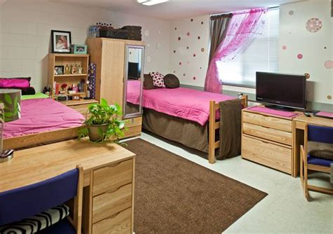 ecu rooms 17 best ideas about dorms on ideas college dorms and dorms decor