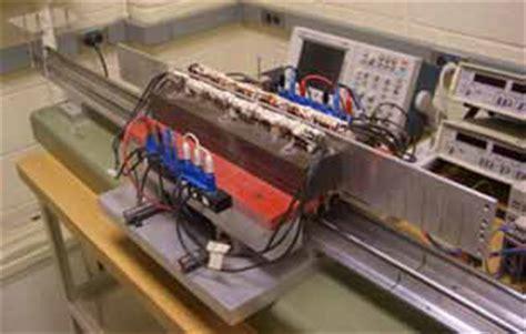 linear induction machine construction a composite material approach towards induction machine design grainger ceme