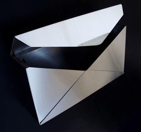 design milk mailbox modern stainless steel mailbox design milk