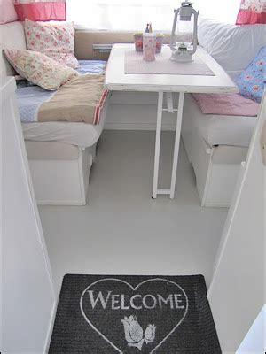 rv badezimmer home sweet motorhome es ist vollbracht innenrenovierung