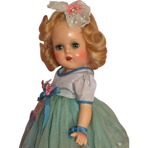 r b composition doll 1930 s r b 13 quot composition nancy doll from animalcrackers