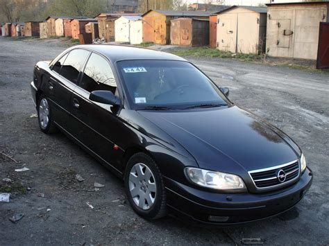 opel omega 2003 related keywords suggestions for opel omega 2003