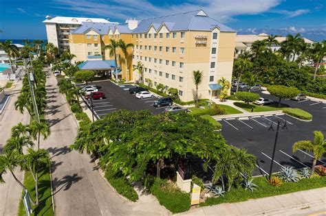 comfort suites grand cayman choice hotels names new president