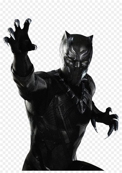 black panther black widow wakanda clip art black panther