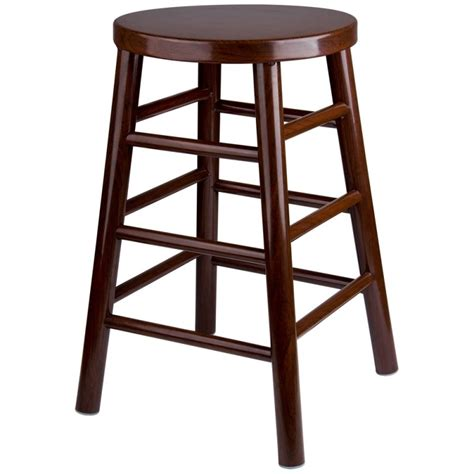 commercial bar stools and tables commercial bar stools and tables home design ideas