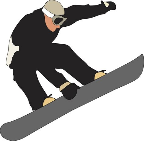 snowboard clipart snowboard clipart slideshow