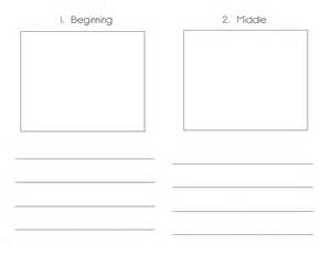 writing book template best photos of book writing template for word writing