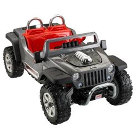 Power Wheels Jeep Hurricane Parts Power Wheels Jeep Hurricane Gray Parts