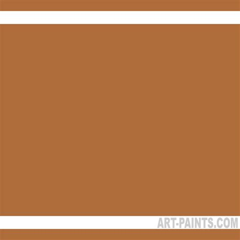 terra cotta artist acrylic paints 23620 terra cotta