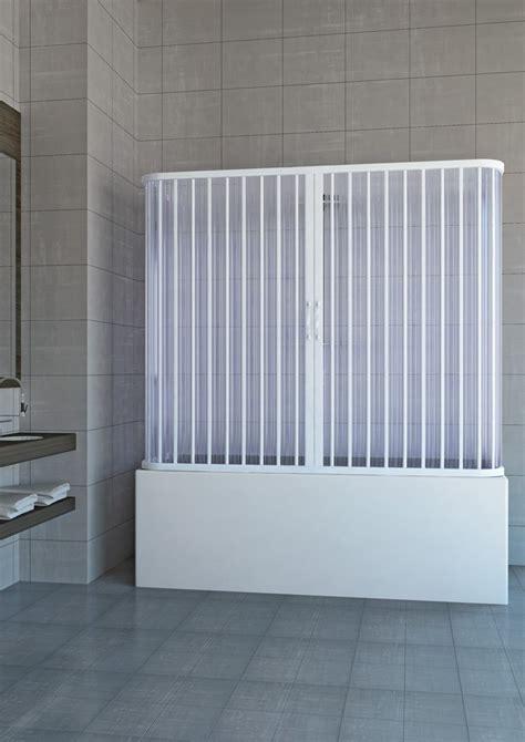 box doccia chiuso box vasca venusia 3 lati apertura centrale doppia anta