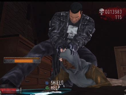 the punisher free download highly compressed pc games full version download software and game the punisher highly compressed