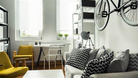 make my room μικρό διαμέρισμα έξυπνες ιδέες για να το 171 μεγαλώσετε 187 spirossoulis com the home issue