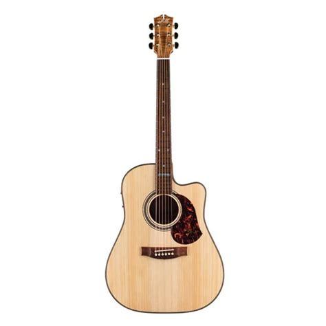 Maton Gitar Akustik Australia by Maton Ea80c Australian Acoustic Guitar