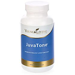 Harga Nature Republic Store Jakarta health benefits of choline inositol supplements