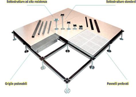 pavimento tecnico sopraelevato pavimento sopraelevato sd artecolor
