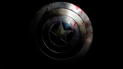 captain america wallpaper for windows 8 captain america shield 4k 8k wallpapers hd wallpapers