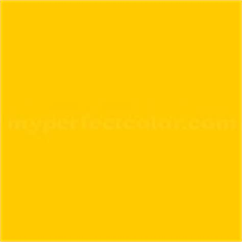 valspar 3007 1a yellow mustard match paint colors myperfectcolor