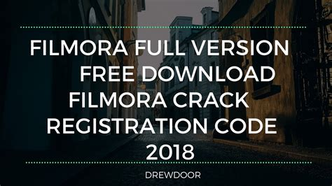 free download full version of filmora filmora free download full version filmora crack for
