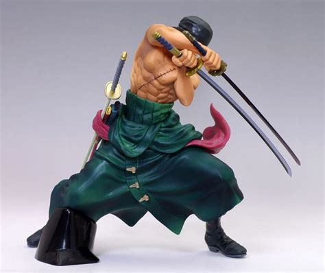 Banpresto Figure Colosseum Scultures Big Shindolly Cindry 42 best one merchandise images on one figures and boas