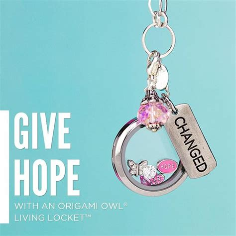 Company Like Origami Owl - 17 best images about origami owl on