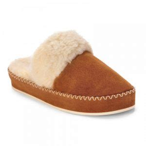 most comfortable slippers for most comfortable slippers for winter 2017 vionic shoes