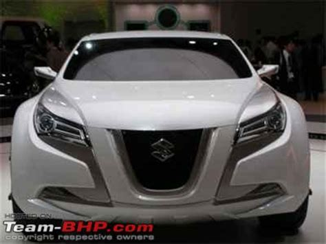 car models names in india when is kizashi coming to india page 2 team bhp