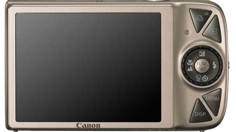 Casing Samsung D500 canon ixus 990 is review canon ixus 990 is cnet