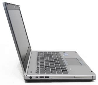 Hp Elitebook 8460p I5 Bridgemulus notebook hp elitebook 8460p it bazar praha