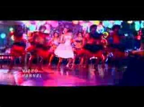 saat samundar paar mp3 download dj remix download saat samundar vishwatma 1992 in hd mp4 3gp