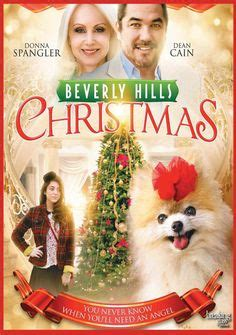itsawonderfulmovie hallmark characters 1000 images about on hallmark
