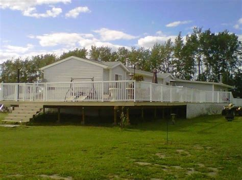 16x80 Mobile Home by 16x80 Mobile Home Pictures To Pin On Pinsdaddy