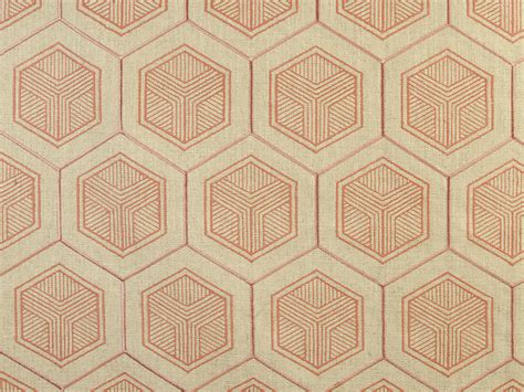 Graphic Upholstery Fabric by Upholstery Fabric With Graphic Pattern Hexaddiction By
