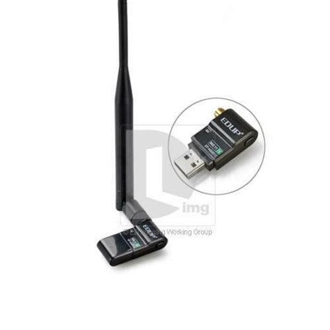 wireless tv antenna ebay