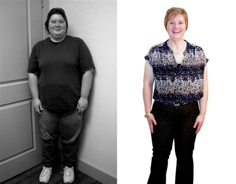 u weight loss milton 67 best u weight loss success stories images on