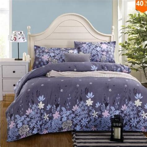 bed sheets sale on sale 4pcs wedding bedding set cotton bedding set queen