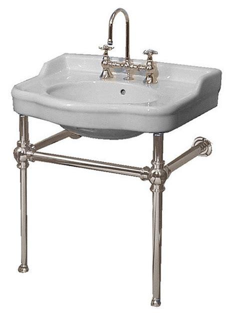 Farmhouse Pedestal Sink beautiful basins farmhouse pedestal vessel sinks the tuesday morning scavenger apartment