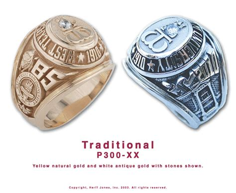 West A M Mba Which Class To Take by West A M Mens Ring Collection