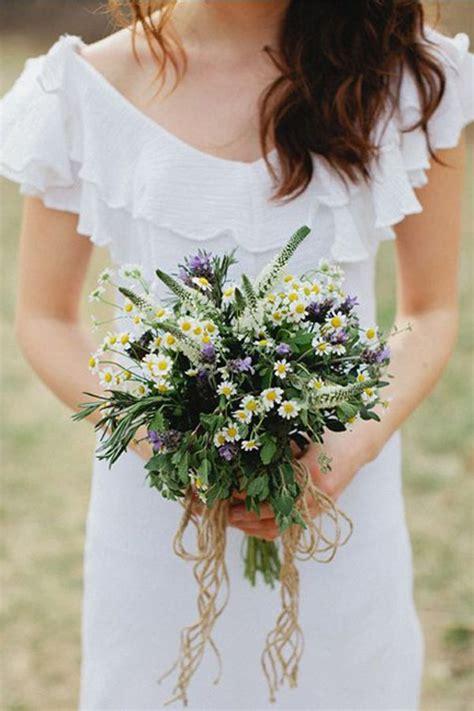 bouquet di fiori per sposa oltre 25 fantastiche idee su bouquet da sposa di fiori di
