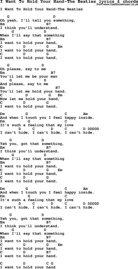 Tattoo Lyrics With Guitar Chords Best 25 Song Lyric | 25 best ideas about love songs lyrics on pinterest love