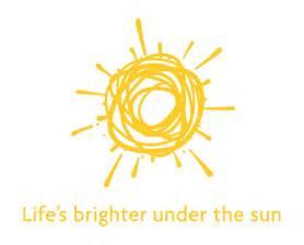 Sun life financial trademarc