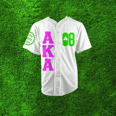 design jersey kappa 17 best images about alpha kappa alpha on pinterest to
