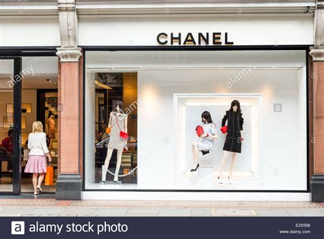 stylecom shop luxury fashion online chanel luxury designer clothes shop on sloane street