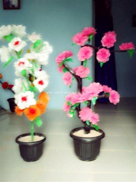 cara membuat bucket bunga dari kertas jagung contoh gambar bunga dari kulit jagung police 11166