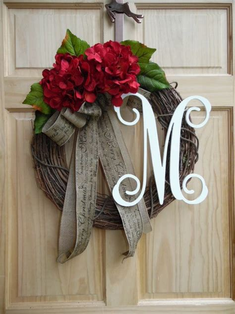 wreath decorations so can you a christmas wreath yourself diy 50 of the most beautiful wreaths fresh design pedia