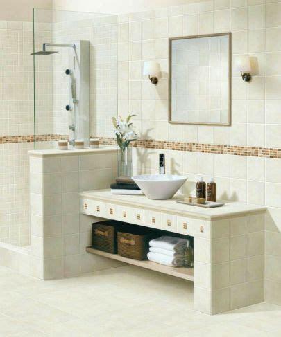 bagni muratura moderni bagni in muratura moderni bagno in muratura with bagni in