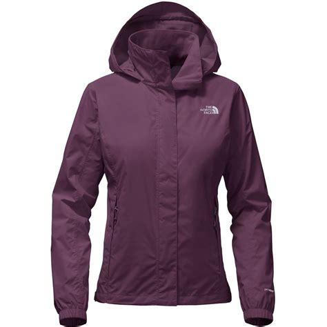 Special Jaket The Womens Resolve Plus Jacket Mid Grey Orig the resolve 2 hooded jacket s up to 70 steep and cheap