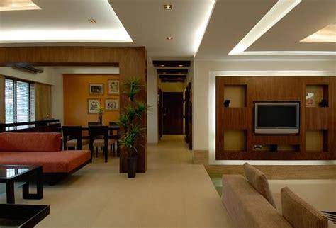 modern house india google search interior