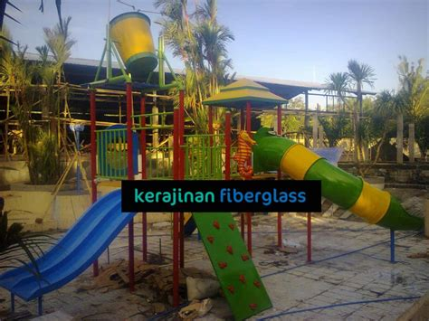 Jual Cermin Besar Bandung jual playground anak indoor outdoor harga murah indonesia
